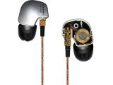 入耳式最新款KZ-ATE耳机重低音潮流音乐手机耳机发烧HIFI耳
