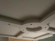 石龙、石碣室内装修、店铺装修、办公室装修、厂房装修