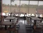 鸿亿商务写字楼广新商务大厦宝存大厦定做遮光办公室学校工厂窗帘