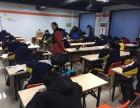 文登区初中中考物理一对一辅导班提升快来同程私塾