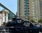 上海文豫军事模型道具厂家出租军事活动主题科技展租赁