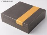 骏业包装专业负责的礼盒包装厂制造服务