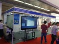 2018一八年北京(国际性)科博会 教育装备展销会