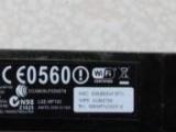 LG智能电视Wifi 接收器USB无线上网卡