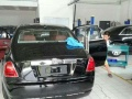 天津鸿升汽车挡风玻璃,汽车凹陷修复