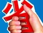 专业出租重庆地区打印机,复印机租赁,维护免费,比买省一大半