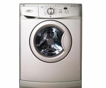 重庆涪陵小鸭洗衣机售后中心_小鸭洗衣机维修电话