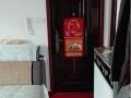 滨河新区屹林广场 民馨家园 2室 1厅 1卫 70平米