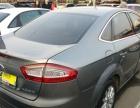 福特蒙迪欧2013款 致胜 2.3 自动 时尚型 动力表现比较突