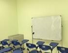柳州市奥数培训哪里好小学学奥数有用吗