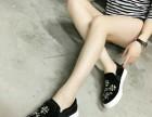 广州高仿奢侈品名牌鞋子一比一名牌鞋子奢侈品代理一对一销售