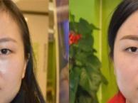 绵阳纹绣培训班,半永久化妆培训,做精致的人