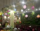 鑫铺网君豪酒店 酒楼餐饮 商业街