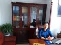 芜湖律师债务纠纷