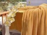 批发超柔珊瑚绒毯 高档品牌四件套家纺系列