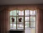 教师新村 2室2厅 90平米 简单装修 面议