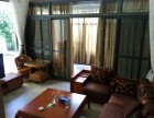 万科森林度假别墅 4室 2厅 160平米 整租