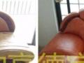 南宁转角沙发坏了维修多少钱 修补红木家具 拆装沙发