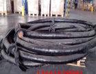 武汉二手电缆线回收实在价格
