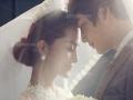 青禾婚纱摄影教你选择结婚礼物!