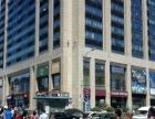 崇文区 新世界百货纯一层240平米餐饮商铺