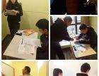 襄阳初三数理化辅导丨中考一对一家教丨一次比一次高分