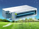 空调家用超薄系列大3匹FGR7.5/D-