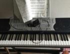 低价出售电子琴还送琴架