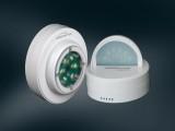 智能疏散系统-消防应急照明灯具-吸顶
