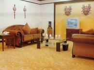 南京专业酒店地毯清洗灭鼠灭蟑螂大理石翻新瓷砖清洗抛光沙发清洗