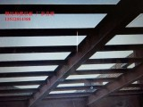北京钢结构隔层板,钢结构夹层板,LOFT钢结构楼板