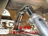 潮旭厂家直销液压复轨器 H-100型液压复轨器价格 型号齐全