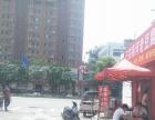 jt 小区入口处沿街门头转让,商河老豆腐,可带技术
