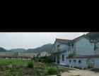 高桥 318省道 土地 6000平米
