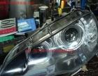 宝马X6发动机,变速箱,机脚垫等原厂配件, 拆车件