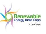 2017年印度可再生能源展览会REI