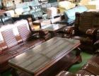 各类家具电器.空调办公家具.大小酒店餐馆用品.桌椅