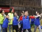 广西三只蜻蜓学生托管、课后辅导、校外机构、