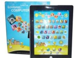 Ipad苹果中英文儿童益智多功能平板831学习机/早教机/点读机