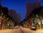 led城市亮化工程|led灯光亮化|景观亮化工程|