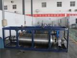 进口离心机维修离心脱水机维修全国服务污水处理厂