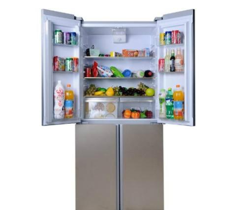 欢迎访问~安康卡萨帝冰箱官方网站总部售后服务咨询维修~中心