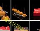 金华西点,蛋糕,面包,烘焙培训-魔法庄园烘焙培培训