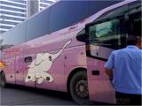 郑州到江阴大巴车,联系乘坐,优先服务