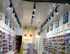 上林 大丰镇菜园街 服饰鞋包 商业街卖场