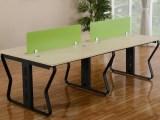工厂免费送货安装,直销办公桌椅,老板桌,会议桌,员工工位