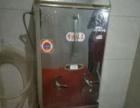 低价处理电热开水炉及不锈钢(商场用)垃圾桶