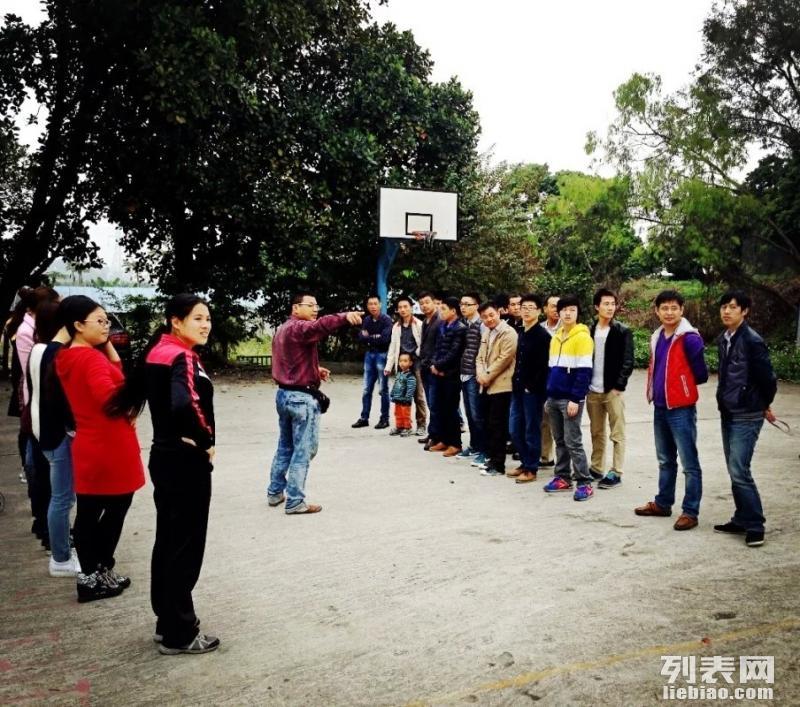 深圳西冲两日游住宿去哪里还是听泉客栈较舒心