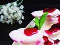 重庆阳光山水酒店--预订、住宿、团购预订价格优惠