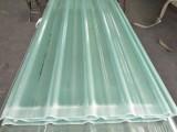 山东艾珀耐特frp840型采光板生产厂家